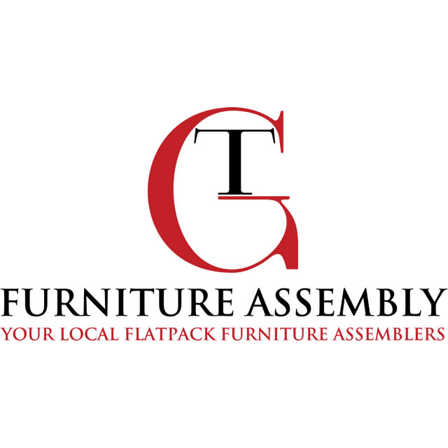 GT Furniture Assembly
