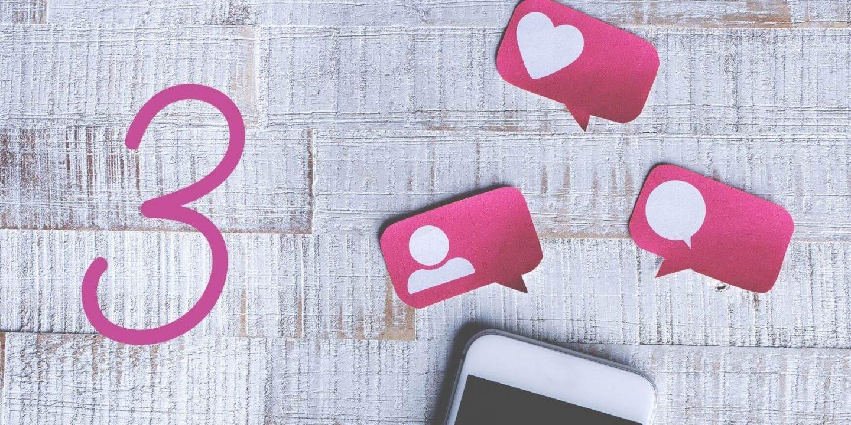instagram profiler genbrug