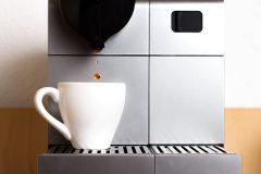 kaffekapsler til genbrug