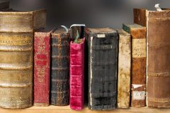 DIY-bøger om kreative projekter med genbrug