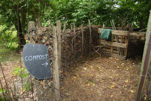 Read more about the article Gärtnergold – Methoden zur Kompostherstellung