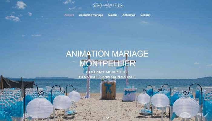 animation-mariage-montpellier