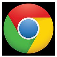 Installation de Google Chrome