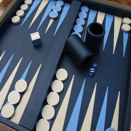 Luxury Multi Games Table