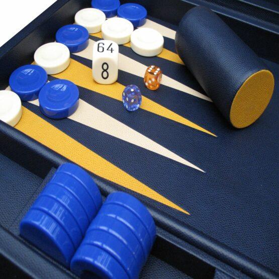 Geoffrey Parker   Acrylic Backgammon   Custom Backgammon   Acrylic Checkers   Acrylic Stones
