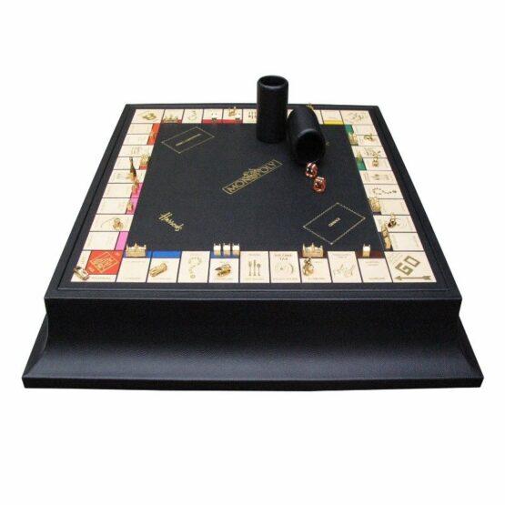 Custom monopoly | Millionaire Monopoly | Custom Monopoly