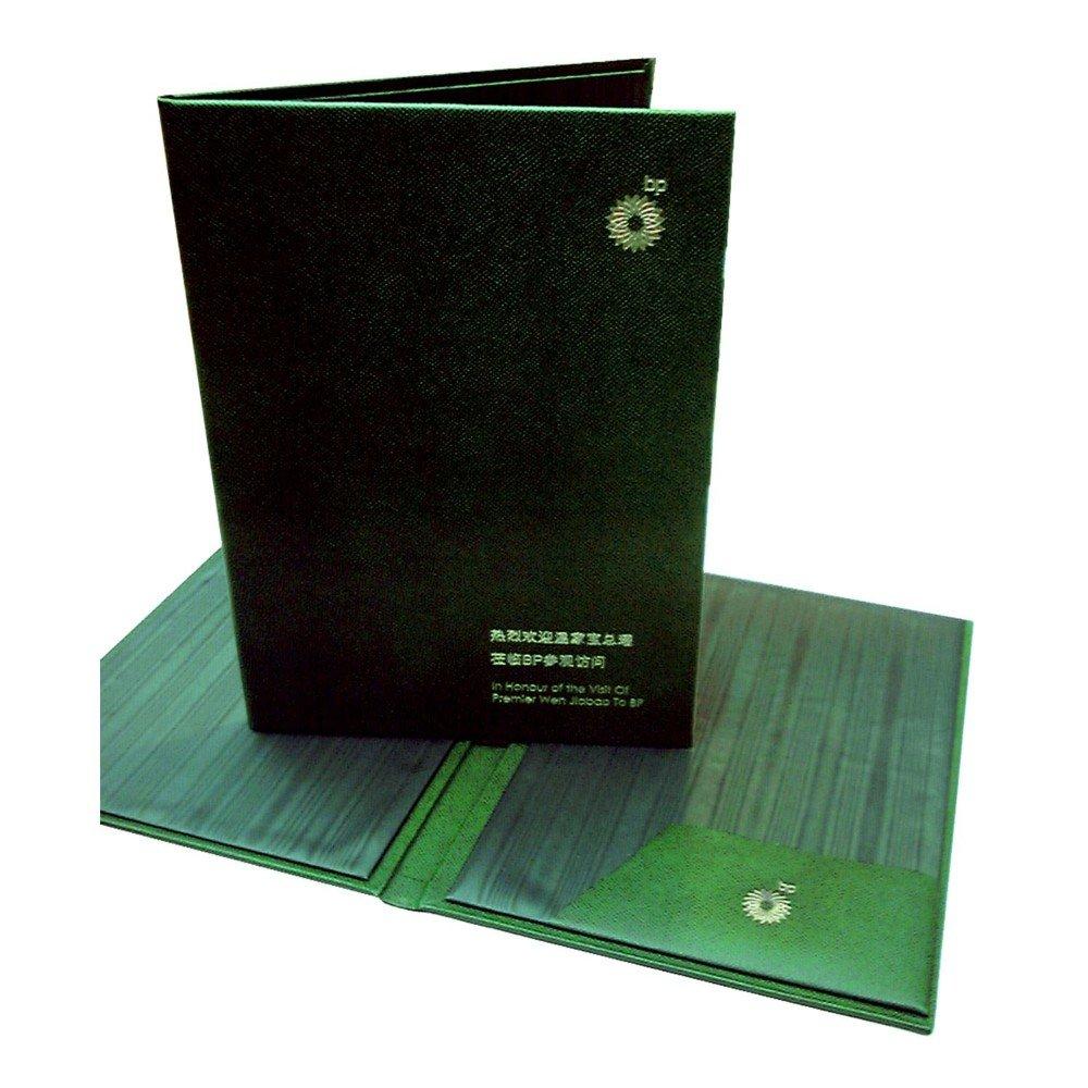 BP | Luxury Commission