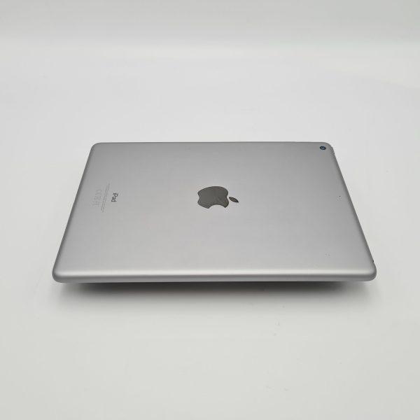 Genbrugte iPads
