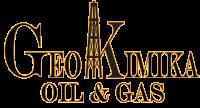 GeoKimika Oil & Gas