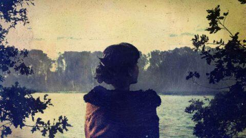 Porcupine Tree / Steven Wilson