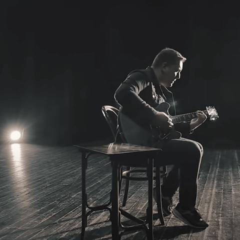 Dirty Slippers and Lobó-Szalóky Lázár –Collaborating with Hungarian Rock Royalty