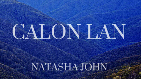 Natasha John: Cello recording and mastering for this terrific Welsh singer's second single and video release