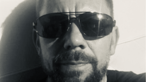 DJ Billy Millings: Mastering fantastic House and Techno tracks by the prolific London DJ/Producer/Remixer