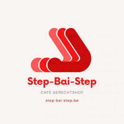step-bai-step-_1_