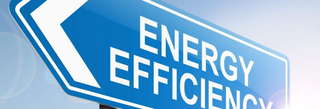 This image has an empty alt attribute; its file name is energyefficiency-1170x400-1-1024x350.jpg