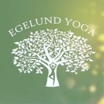 Egelund Yoga