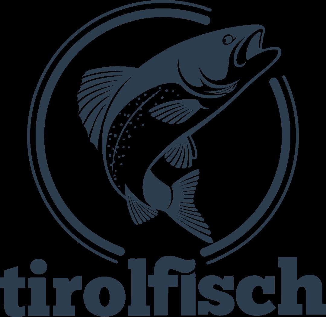 tirolfisch