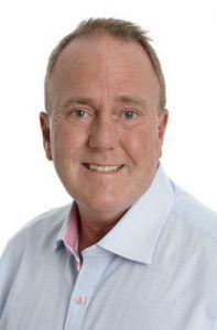Thomas Örtendahl