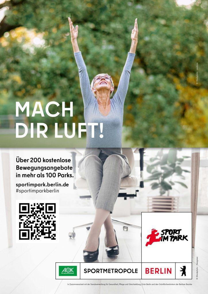 Flyer Lichtenberg 2021 1.1