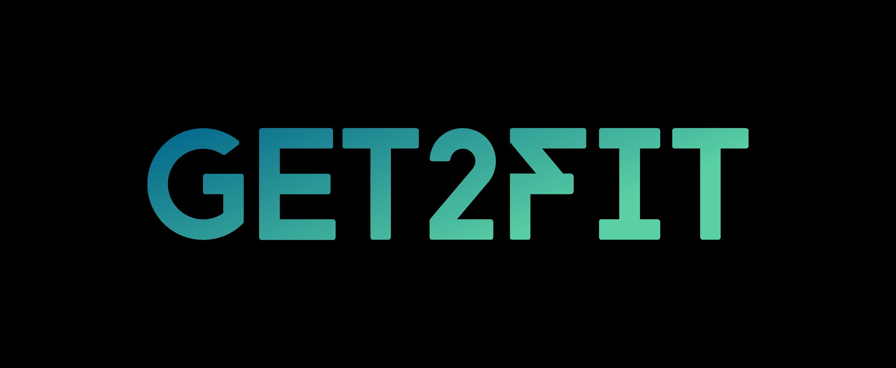 Get2Fit