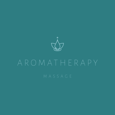 Aromatherapy Massage Best Co.