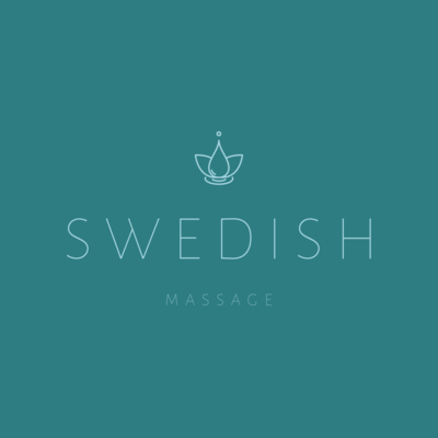 Swedish Massage Best Co.