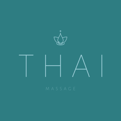 Thai Massage Best Co.