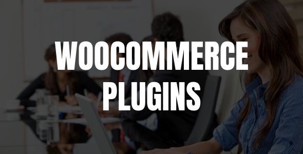 WooCommerce Plugin Collection 235+ Plugins