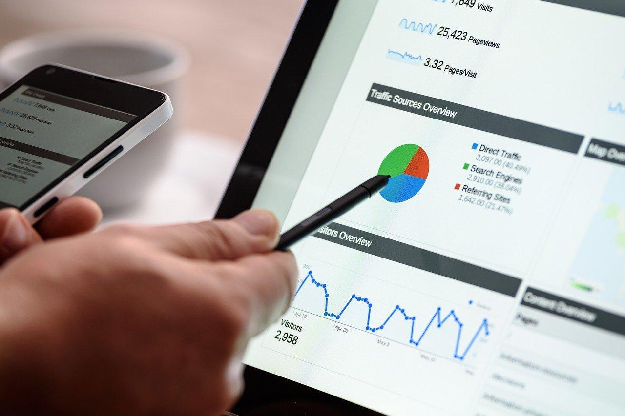 digital marketing, seo, google-1725340.jpg