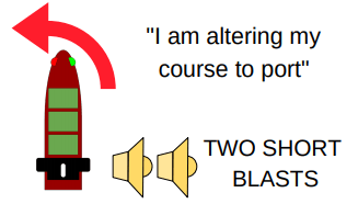 Rule 34 Sound