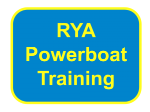 Powerboat Training Courses – a useful guide
