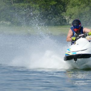 Jetski Club – Session Booking Members Only