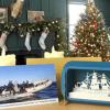 RYA Powerboat Level 2 Christmas Gift Voucher