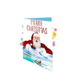 RYA PWC /Jetski Course Christmas Gift Voucher