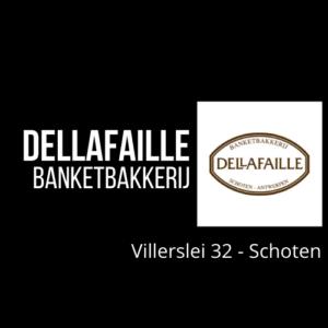 Dellafaille