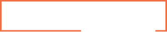 Gewerbeconsulting