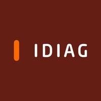 Gezondheidstools - Partners - Idiag AG