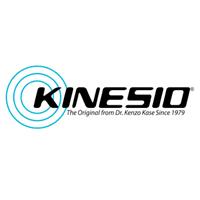 Gezondheidstools - Partners - Kinesio Holding Corporation