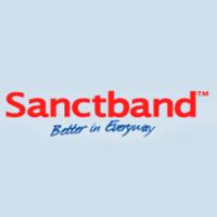 Gezondheidstools - Partners - Sanctband - Sven Kruse