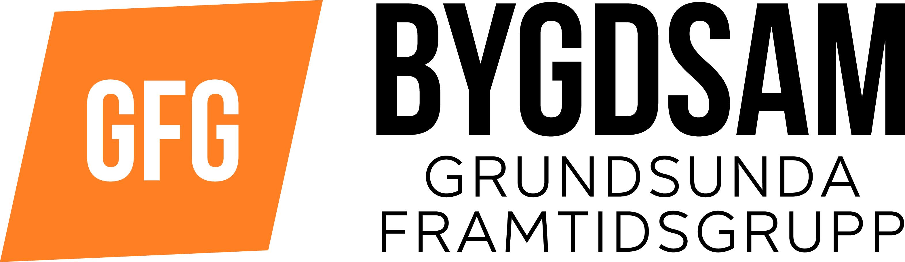 GFG BYGDSAM