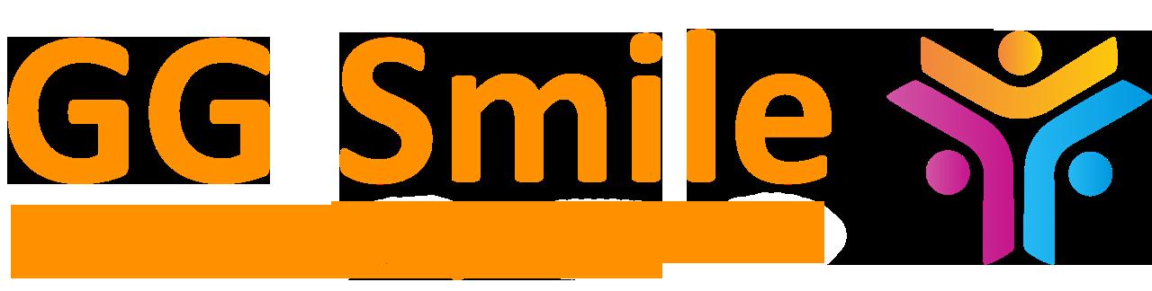 GG Smile