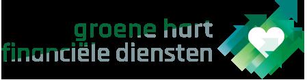 groene hart financiele diensten
