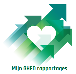 GHFD rapportages