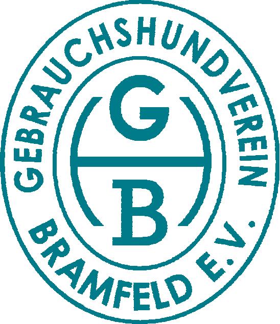 GHV Bramfeld e.V.