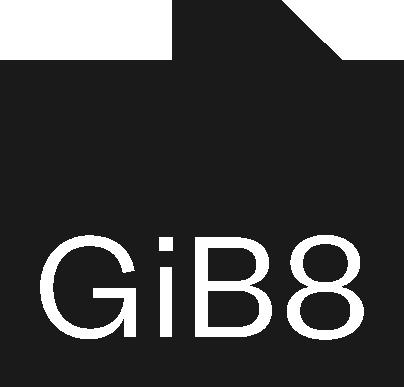 GiB 8 e.V.