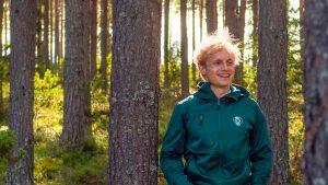 Gidås & Svenska Skidförbundet