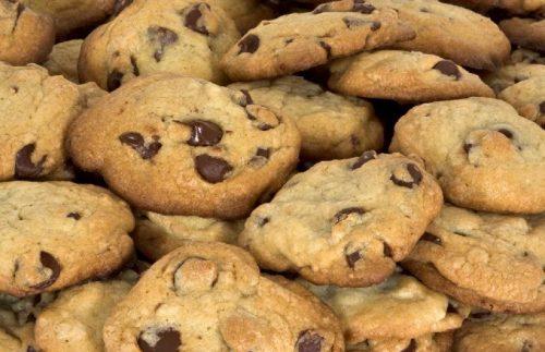 Gigglefix cookies