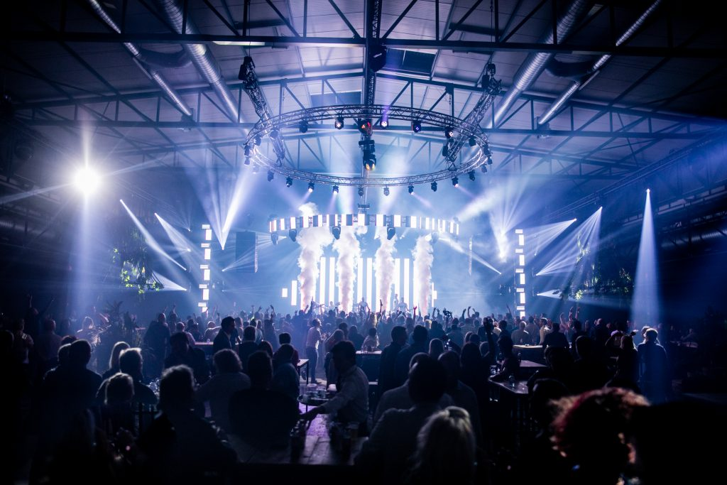 Evenement-Evenementfotografie-event-fotografie-evenement-fotografie-Mechelen-Evenement-fotograaf-Mechelen-Evenementfotografie-Antwerpen-Evenementfotograaf-Antwerpen-Corporate-event-Corporate-Event-Mechelen