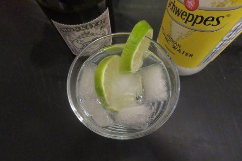 gin-tonic-schweppes-monkey47-eigen