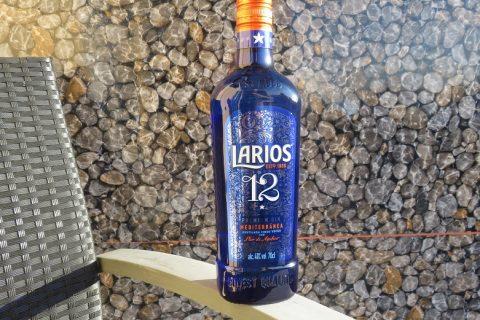 larios12-flasche-gin